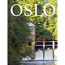 Oslo (Norwegian Edition)