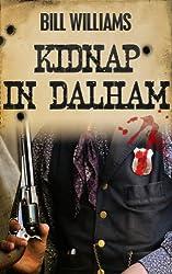 KIDNAP IN DALHAM