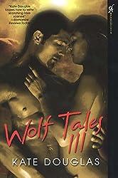 Wolf Tales III