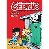 Cédric 01 Premières classes