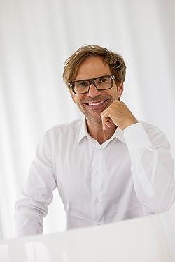 Dr. Michael Despeghel