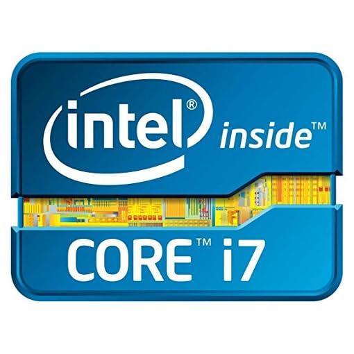Dell Optiplex 9020 Small Form Factor Desktop – Speedy i7-4770 3.40 GHz CPU (4th Gen) – 8GB RAM – Ultra Fast 256GB SSD…