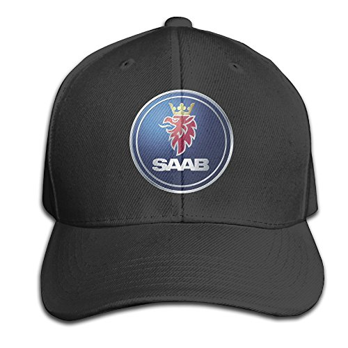 mj-zone-custom-saab-logo-baseball-cap