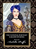 National Portrait Gallery of Kessa : The Art of Arabella Proffer, Proffer, Arabella, 1937513025