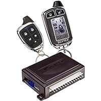 Scytek G777 Complete Two Way Security System/Keyless Entry