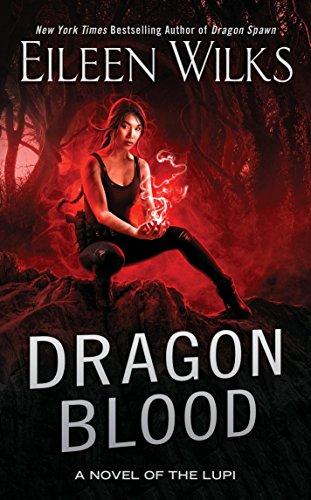 Dragon-Blood-A-Novel-of-the-Lupi