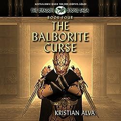 The Balborite Curse