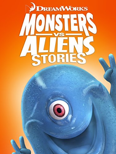 dreamworks-monsters-vs-aliens-stories