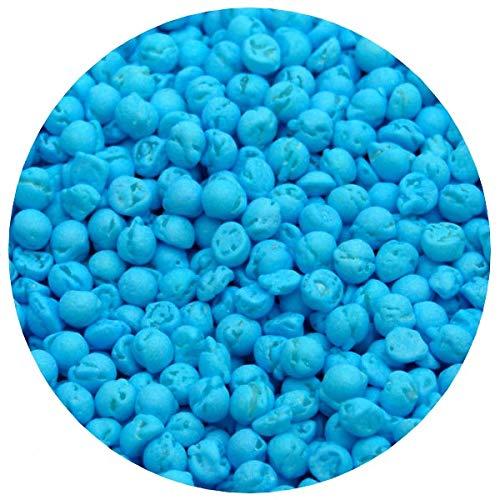 Pick n Mix Retro Sweets Over 100 Choices 1KG 1.5KG Fathers Day (Millions Bubblegum, 1 KG / 1000 Grams)