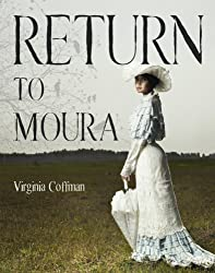 Return to Moura (The Moura Series Book 6)