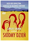 The 7th Day [DVD] [Region Free] (IMPORT) (No English version) by JosA? Garcia