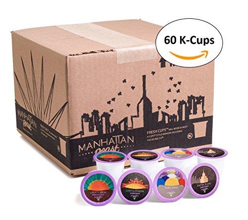 bulk k cups - 5