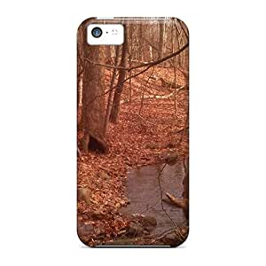 Cases Covers Pretty Place/ Fashionable Cases For Iphone 5c