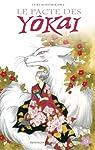 Le pacte des Yôkai, tome 9  par Midorikawa