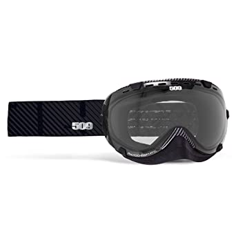 photochromic snowboard goggles 32ob  509 Aviator Snow Goggles