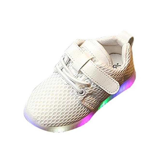 Hot Sale Scarpe da Ginnastica Basse Unisex bambini Low-Top-Scarpe Running Sneakers Unisex �C Scarpe da Sportivet Bambino rJyNxKD
