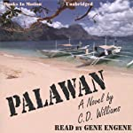 Palawan | C. D. Williams