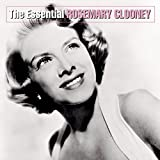 : The Essential Rosemary Clooney