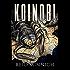 Koinobi: Book one of the Koinobi Trilogy