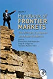 Handbook of Frontier Markets: The African, European and Asian Evidence