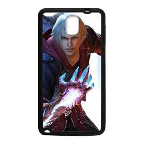 taoyix diy Final Fantasy Cell Phone Case for Samsung Galaxy Note3