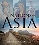 Nations Of Asia: Fub Facts About The...