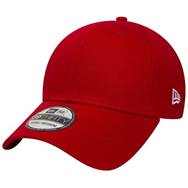 New Era 11179868 Gorra, Hombre, Multicolor (scawhi), M/L: New Era ...