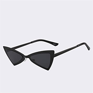 528d5e83db6 Sunglasses Metal Frame Women Vintage Butterfly Shades Protective Beach  Travelling Fashion Uv400