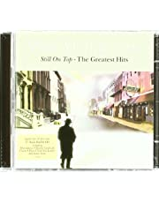 Still On Top: The Greatest Hits 1964-2005 (2CD)