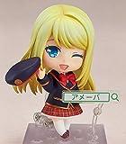 Good Smile Girl Friend Beta: Chloe Lemaire Nendoroid Action Figure