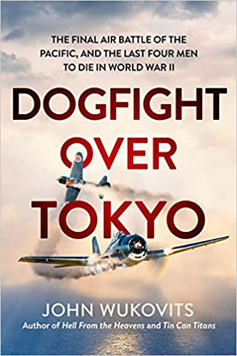 Image result for dogfight over tokyo