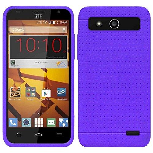zte singer phone case - 1