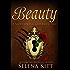 Beauty (Modern Wicked Fairy Tales Book 3)