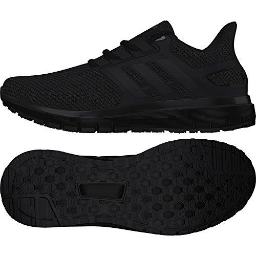 Noir Energy Chaussures Homme Gris adidas Carbone Running de Cloud Carbon 2 M Cblack Noir Hq8x8fBw1