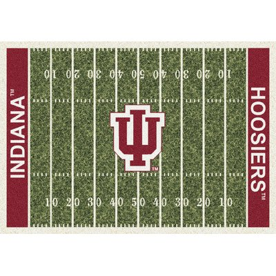 Indiana Hoosiers Carpet Hoosiers Carpet Hoosiers Carpets