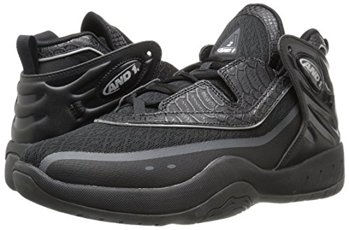 af23178e23ec1 adidas Performance Men s Crazy Explosive 2017 Primeknit Basketball Shoe