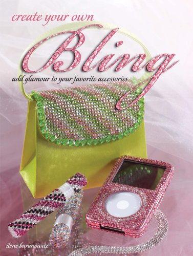 create-your-own-bling-add-glamour-to-your-favorite-accessories
