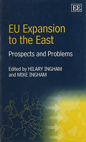 eu-expansion-to-the-east-prospects-and-problems