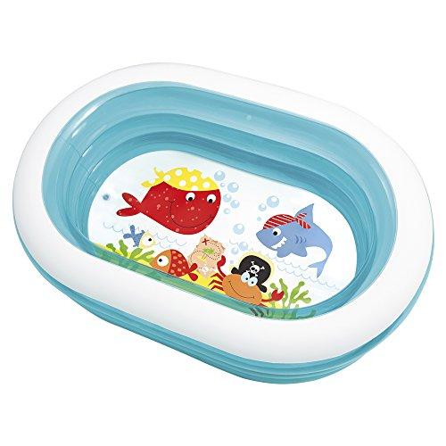Intex-57482NP-Pool-Oval-Whale-Fun