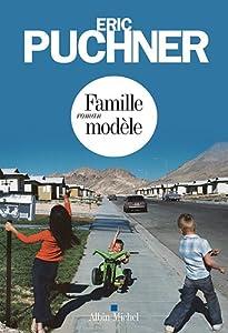 """Afficher """"Famille modèle"""""""