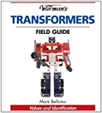 Transformers, Mark Bellomo, 089689584X