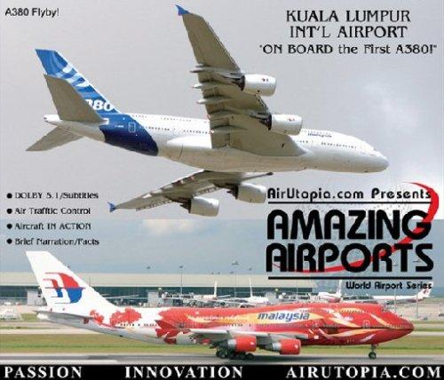 air-utopia-malaysia-kuala-lumpur-airport-video-new