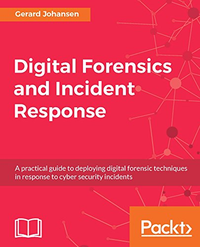 cyber incident response plan template.html