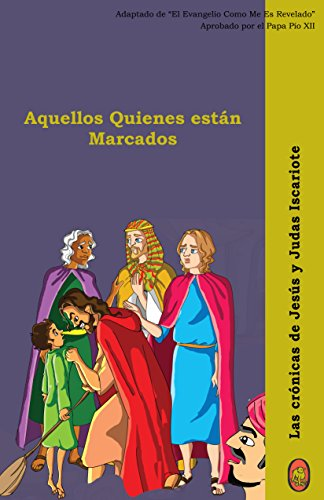Mamá y Judas (Spanish Edition)