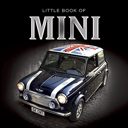 The brainchild of Alec Issigonis, the first Minis rolled off the production line in 1959. By the time it finished production in 2000 it had sold over 5 million cars in many variations including sports models that won many rally races over the years. ...
