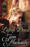 L'altro Duca (I FAMIGERATI FLYNN) (Volume 1) (Italian Edition)