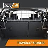 Cheap NISSAN Juke Pet Barrier (2010-CURRENT) – Original Travall Guard TDG1313