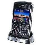 OEM Blackberry Tour Charging Cradle Dock Pod ASY-14396-010