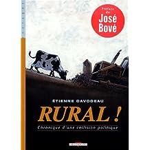 RURAL T01