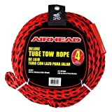 Airhead 4-Rider Tube Rope